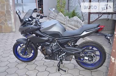 Yamaha XJ 2014 в Запорожье