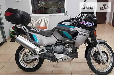 Мотоцикл Многоцелевой (All-round) Yamaha XTZ 750 Super Tenere 1995 в Бердичеве