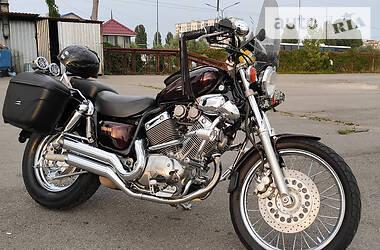 Yamaha XV 535 1994 в Киеве