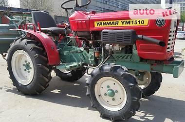 Yanmar YM 1500 2000 в Кам'янець-Подільському