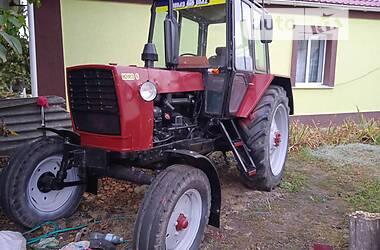 Трактор сельскохозяйственный ЮМЗ 6АКЛ 1985 в Белой Церкви