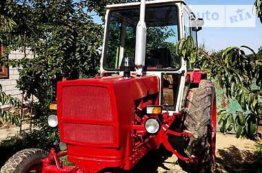 Трактор сельскохозяйственный ЮМЗ 6КЛ 1990 в Бершади