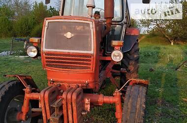 ЮМЗ 8085 1999 в Голованевске