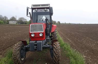 Трактор сельскохозяйственный ЮМЗ 8240 2003 в Черновцах
