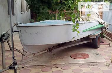 Южанка 2М 2006 в Одессе
