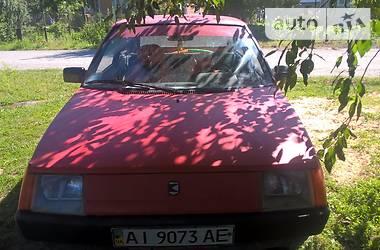 ЗАЗ 1102 Таврия 1995 в Корце