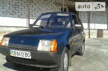 ЗАЗ 1102 Таврия 2000 в Чернигове