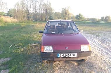 ЗАЗ 1102 Таврия 2005 в Сумах