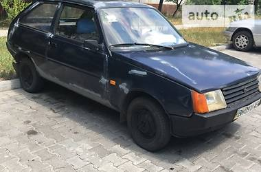 ЗАЗ 1102 Таврия 1994 в Сумах