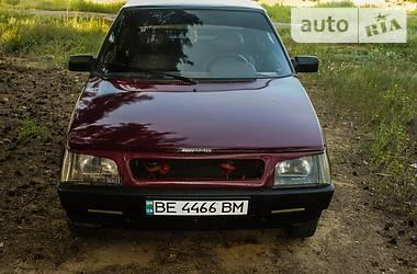 ЗАЗ 1102 Таврія 1993 в Миколаєві