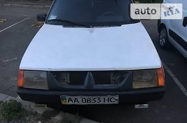 ЗАЗ 1102 Таврия 2000 в Виннице