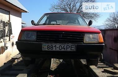 ЗАЗ 1102 Таврия 1996 в Тячеве