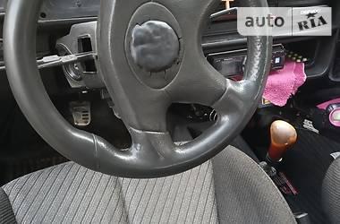 ЗАЗ 1102 Таврія 1994 в Бучі