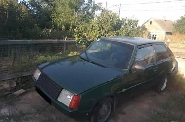 ЗАЗ 1102 Таврія 1998 в Одесі