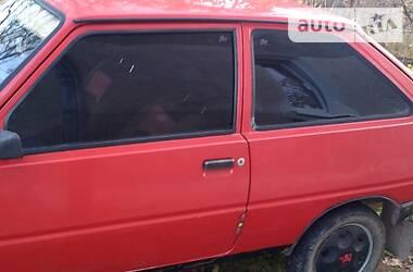 ЗАЗ 1102 Таврия 1995 в Надворной