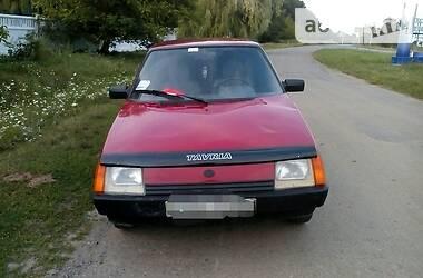 ЗАЗ 1102 Таврія 2001 в Тульчині
