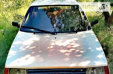 ЗАЗ 1102 Таврия 1992 в Малине