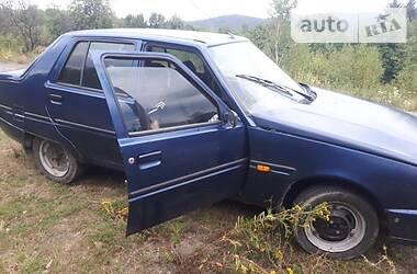 ЗАЗ 1102 Таврия 2004 в Ужгороде