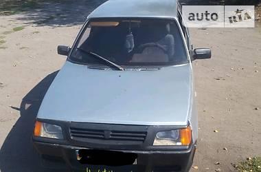 ЗАЗ 1102 Таврия 1994 в Лубнах