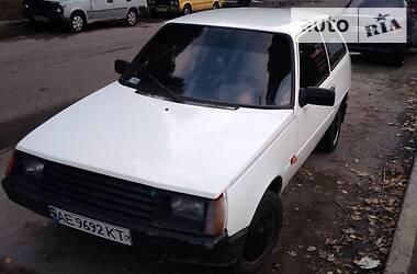 ЗАЗ 1102 Таврия 1993 в Павлограде
