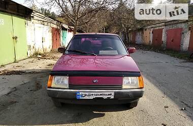 ЗАЗ 1102 Таврия 2005 в Запорожье