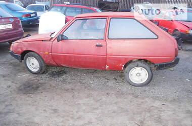 ЗАЗ 1102 Таврия 1992 в Сарнах