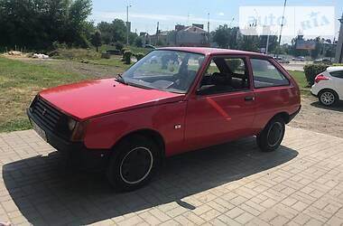 ЗАЗ 1102 Таврия 1995 в Костополе