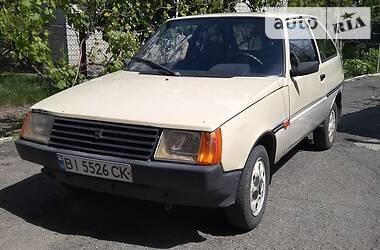 ЗАЗ 1102 Таврия 1993 в Кобеляках