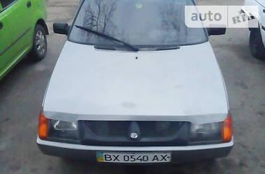 ЗАЗ 1102 Таврия 1998 в Житомире