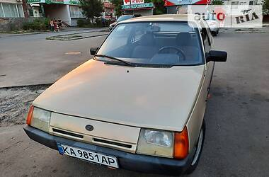 ЗАЗ 1102 Таврія 2002 в Києві