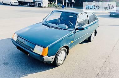 ЗАЗ 1102 Таврия 2004 в Кривом Роге