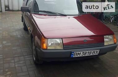 ЗАЗ 1102 Таврия 2000 в Сумах