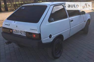 ЗАЗ 1102 Таврія 1995 в Косові