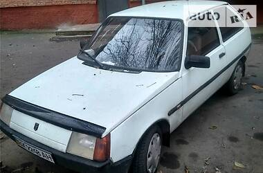ЗАЗ 1102 Таврия 1995 в Хмельницком