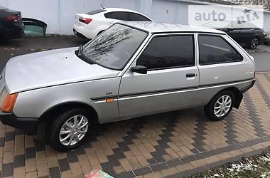 ЗАЗ 1102 Таврия 2003 в Виннице