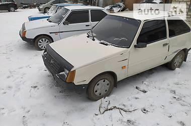 ЗАЗ 1102 Таврия 1993 в Хмельницком