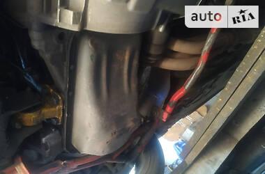 ЗАЗ 1102 Таврия 2000 в Кривом Роге