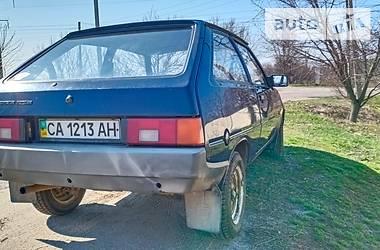 ЗАЗ 1102 Таврия 2006 в Черкассах