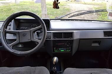 Хетчбек ЗАЗ 1102 Таврія 2004 в Херсоні