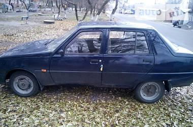 ЗАЗ 1103 Славута 2004