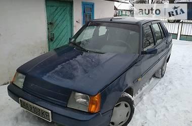 ЗАЗ 1103 Славута  2005
