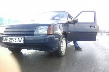 ЗАЗ 1103 Славута 2004 в Тульчине
