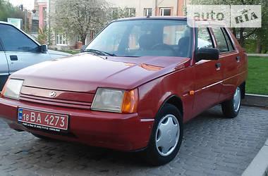ЗАЗ 1103 Славута 2006 в Ровно