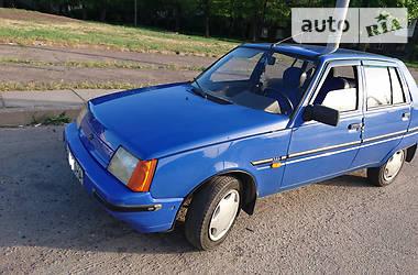 ЗАЗ 1103 Славута 2000 в Запорожье