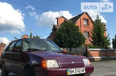 ЗАЗ 1103 Славута 2005 в Сумах