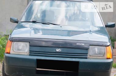 ЗАЗ 1103 Славута 2004 в Полонном