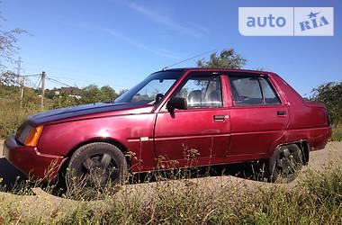 ЗАЗ 1103 Славута 1999 в Запорожье