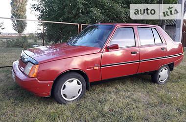 ЗАЗ 1103 Славута 2002 в Полтаве