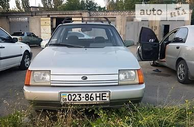 ЗАЗ 1103 Славута 2002 в Запорожье