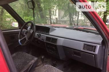 ЗАЗ 1103 Славута 2001 в Львові